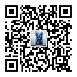 陕西宏大电梯有限公司